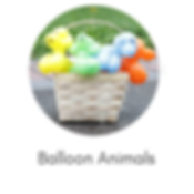 Balloons Button.png
