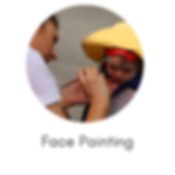 Face Painting Button.png