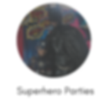 Superhero Parties Button small.png