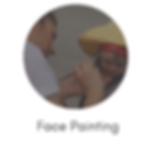 Face Painting Button small.png