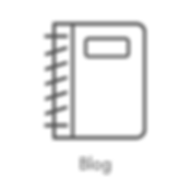 Blog Button small.png