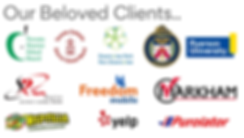 ATC Beloved Clients (1).png