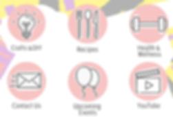 GIRLD Landing Page - Website (2).png