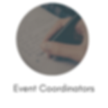 Event Coordinators Button small.png