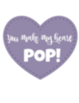 Valentines Popcorn Label.jpg