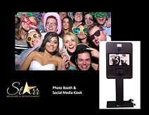 11 Photo Booth.png