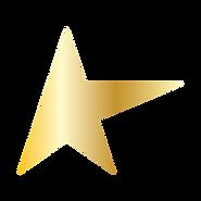Starr Final.png