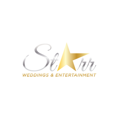 Starr Logo Final.png