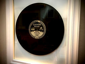 record9345.jpg