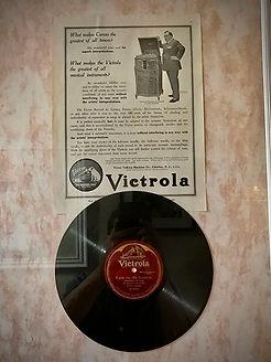 victrola9343.jpg