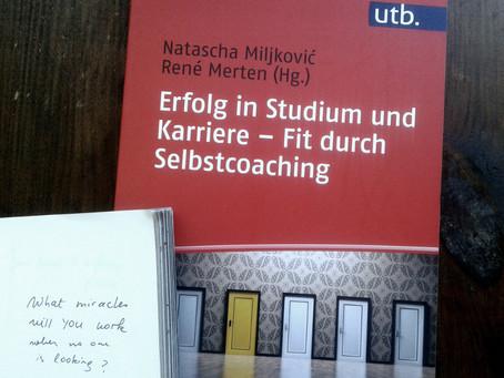 Und du so? [Sachbuch] Erfolg in Studium und Karriere - Fit durch Selbstcoaching