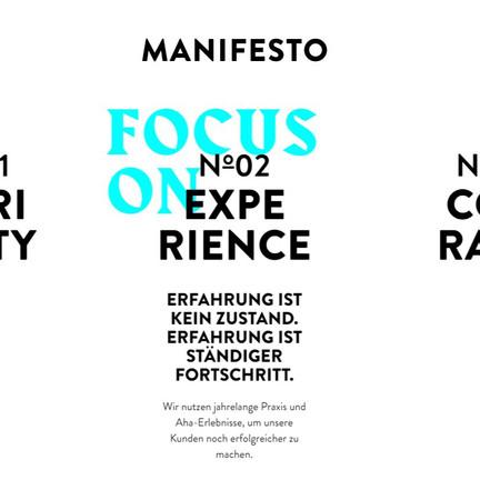 FOON Manifesto.JPG