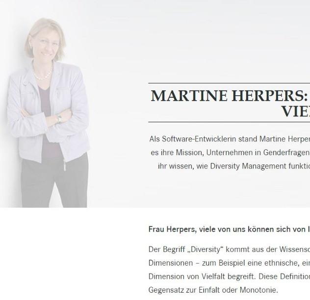 IV Herpers_edited.jpg