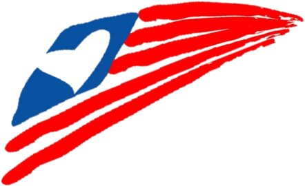Democrats_Care_Logo.png