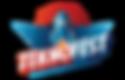 teknofest-logo.png