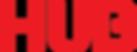 startershub-logo-448p.png