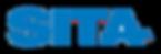 SITA_logo_rgb_no-strapline.png