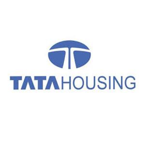 tata housing.jpg