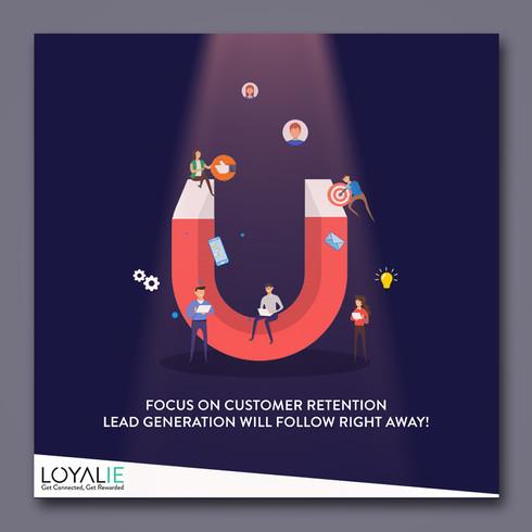 customer retention.jpg