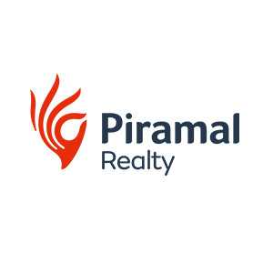 Piramal realty.jpg