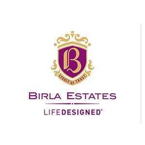 Birla estates.jpg