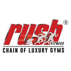 Rush fitness.jpg