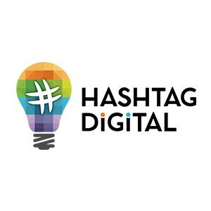 hashtag digital.jpg