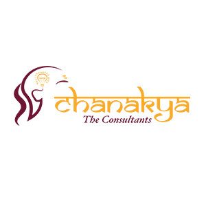 Chanakya consultant.jpg