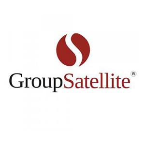 group satellite.jpg
