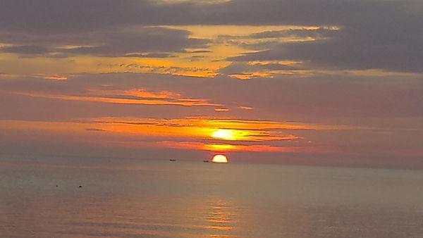 Sonnenuntergang_Fotokurs.jpg