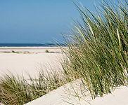 Norderney, Strand, Meer und Dünen kreativ entspannen und Gesundheit stärken