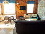 Beaver Lodge Family Suite 14