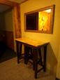 bears den kitchens (5).jpg