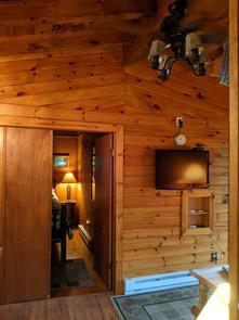 cabin 6 interiors (11).jpg