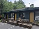 14 & 15 motel view.jpg
