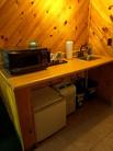 bears den kitchens (4).jpg
