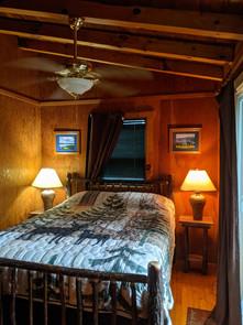 cabin 6 interiors (4).jpg