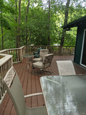 USE FOR CABIN 5 DECK.jpg