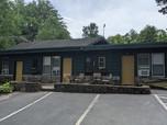 motel 14 & 15 b.jpg