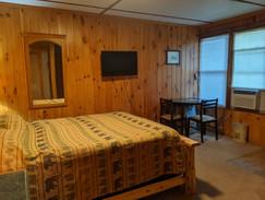 suite 15 (3).jpg