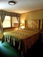 bears den front bedrooms w curtains (2).jpg