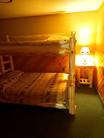 bears den bunks (2).jpg