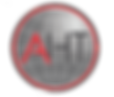 ahtlogo2016 1 (1).png