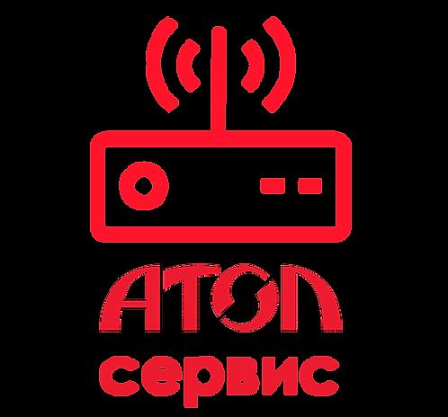 АТОЛ Connect. Подписка на обновление ПО Атол 90Ф/91Ф/92Ф Платформа 5.0