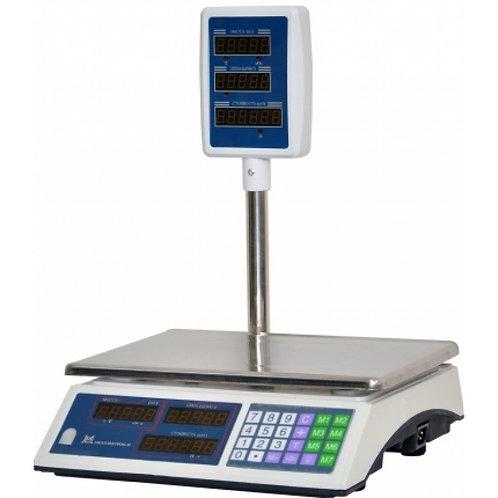 Весы торговые ВР 4900-01