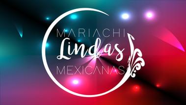 Mariachi Lindas Mexicanas Oficial