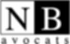 accéder au menu cabinet NB avocats