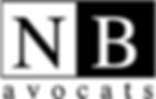 logo NB avocats