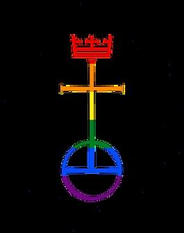 UCC-cross-orb-rainbow (2).png
