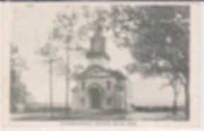 historical church pic.jpg
